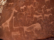 c_n_RockPaintings_th180x135