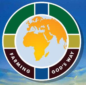 fgw012001